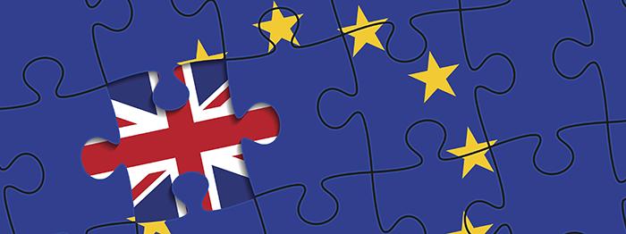Lääkärinä Euroopan Unionin laidalla