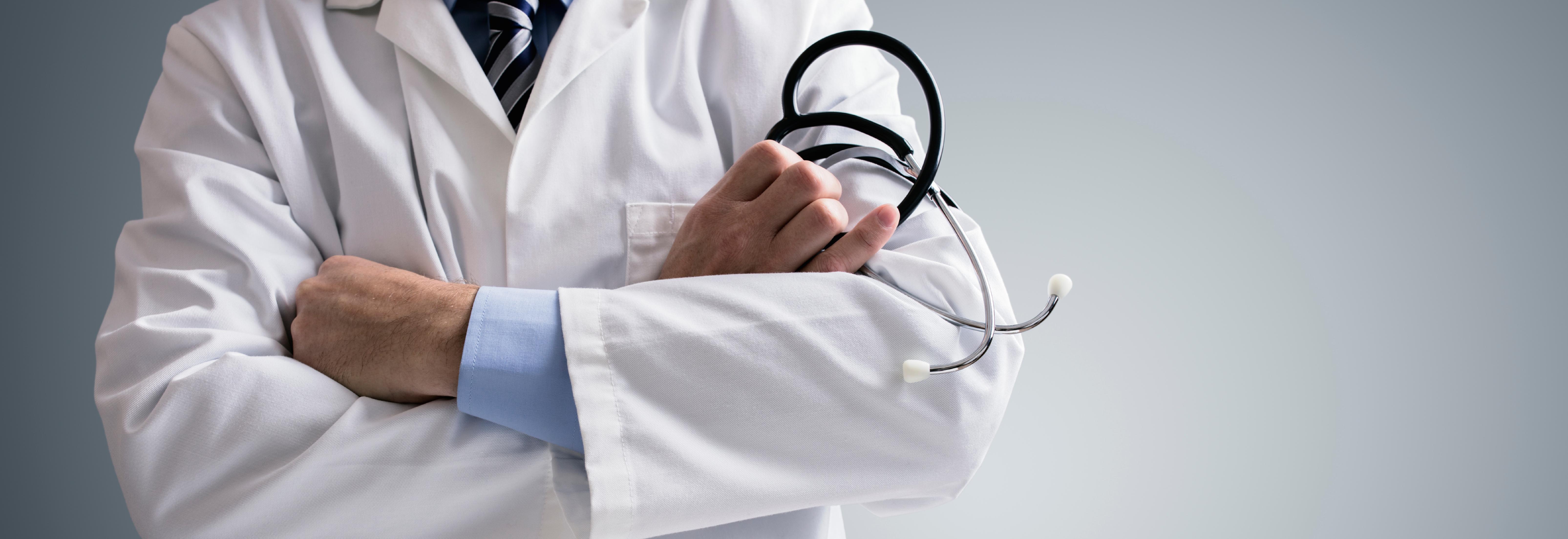 Lääkärin heikkenevä rooli perusterveydenhuollossa