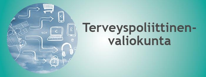 Maakuntien Suomi