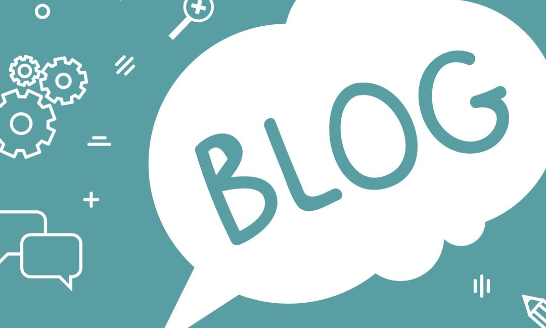 Bloggaavat lääkärit