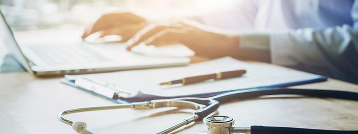 Lääketieteellisen tiedon käyttäjästä sen tuottajaksi? – osa 2