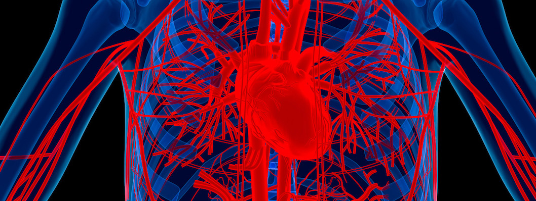 Kolme nousevan aortan dissektoitumaa – kolme ratkaisua