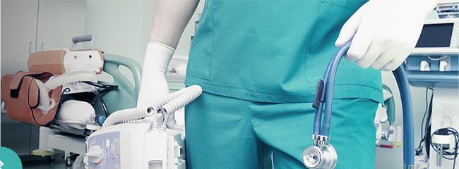 Uusi erikoisala terveydenhuollon ytimeen – uhka vai mahdollisuus?