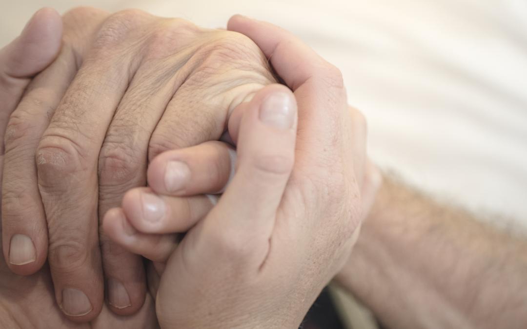 Intuitiivisesti eutanasiasta