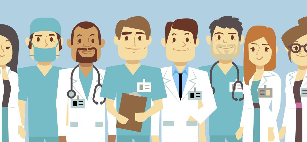 Erikoislääkärikoulutuksen laatu on yhdistettävä rahoitukseen