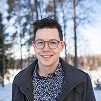 Jesper Perälä