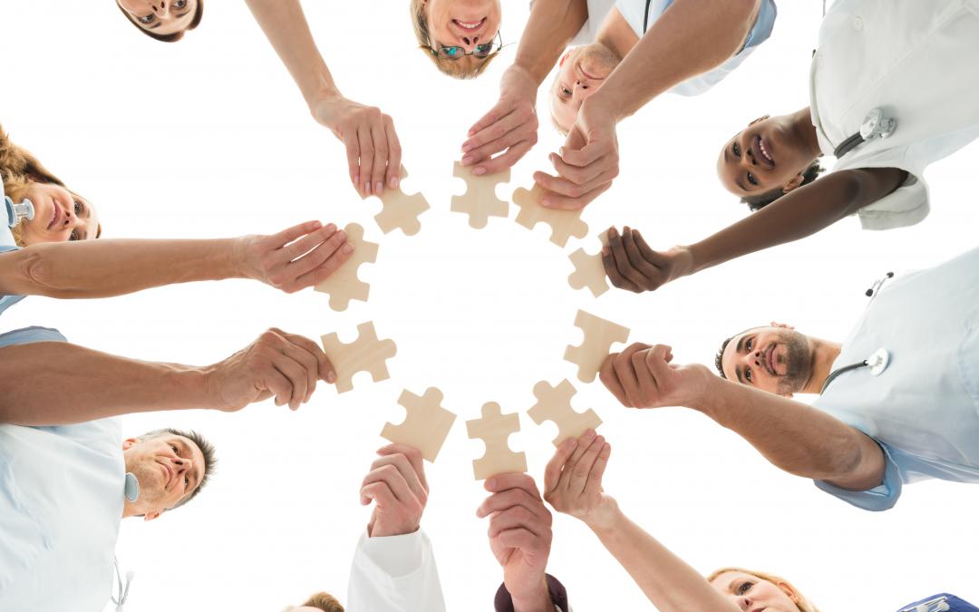 NLY:n valiokuntatoiminta – jotain myös sinulle?