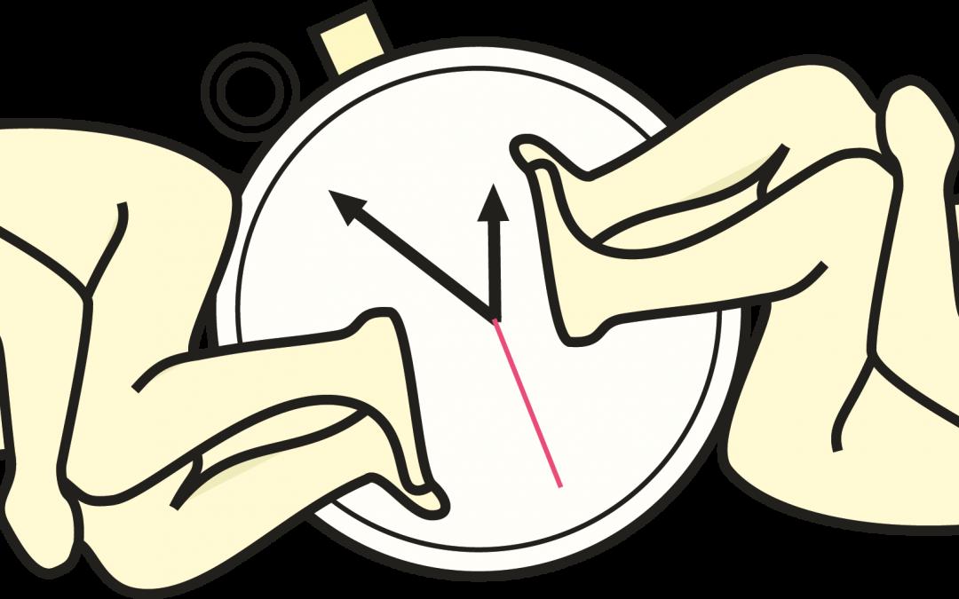 Terveyskeskustyön ajankäytön hallinnasta