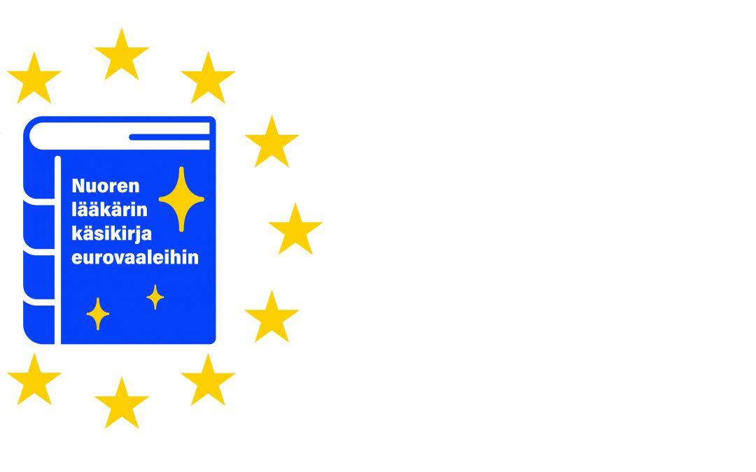 Nuoren lääkärin käsikirja eurovaaleihin