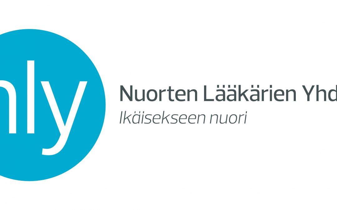 NLY:n mietintö erikoislääkärikoulutuksen valintamenettelystä