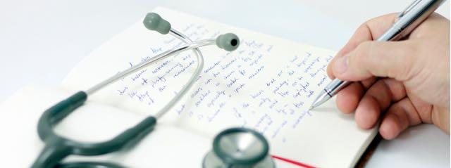 NLY vaikuttaa: valtakunnallinen erikoislääkärikoulutuksen koordinaatiojaosto