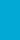 NLY Keski-Suomi: Huuhaa-lääketiede