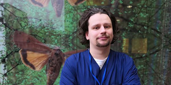 Nuori tutkija – Ilari Kuitunen: Total hip replacement and reproductional health: An analysis based on combined national register data