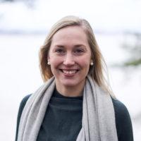 Sara Kaartinen