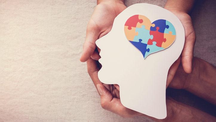 Kansallinen mielenterveysstrategia – Mieltä ja mielekkyyttä keskelle mielettömyyttä