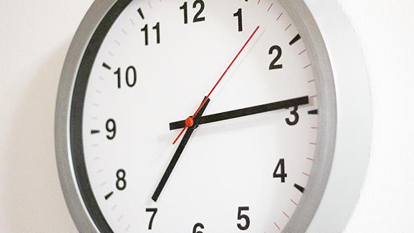 Päivystys, vireys ja työhyvinvointi – miten yötyö vaikuttaa lääkäriin?