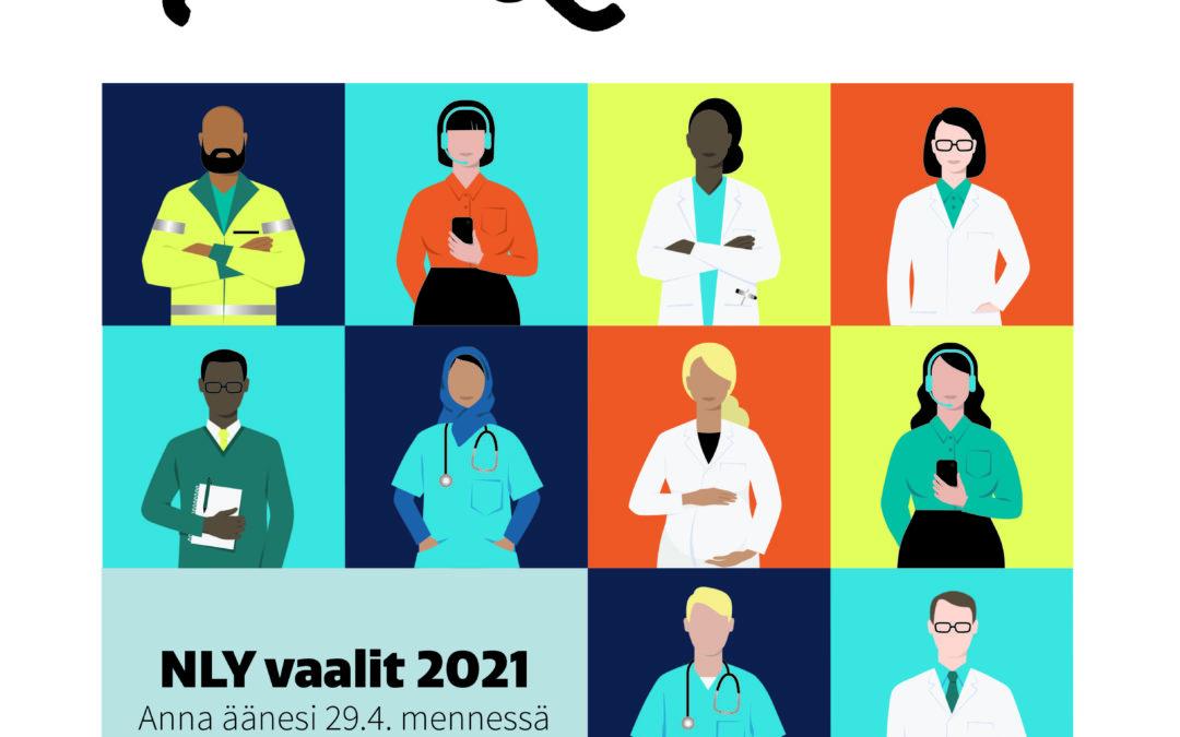 Nuori Lääkäri 2/2021